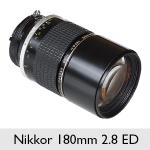 Nikkor_180ED.jpg