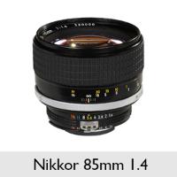 Nikkor_85.jpg