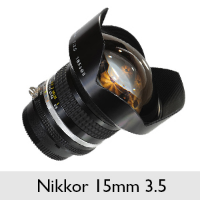 Nikkor_15.jpg