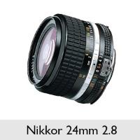 Nikkor_24.jpg