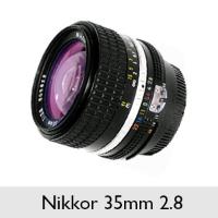 Nikkor_35.jpg