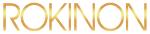 Rokinon_Logo.jpg