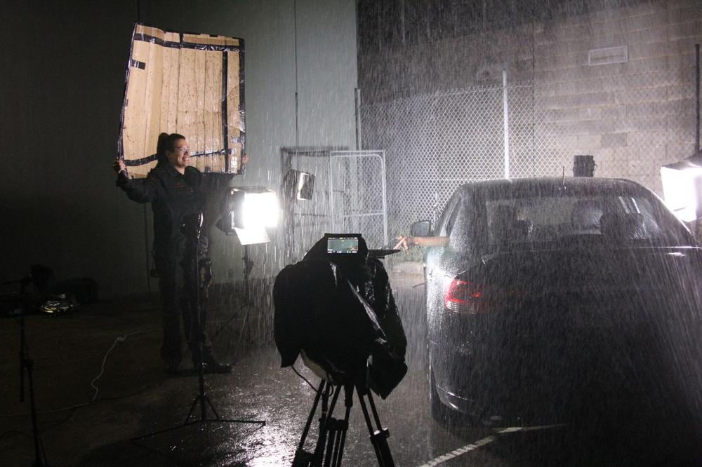 MatthewScott_RainScene_BTS_09.jpg