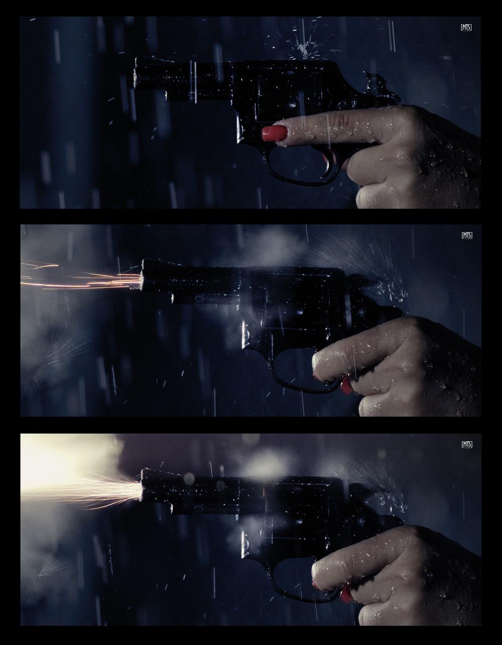 MatthewScott_RainScene_gunslide_01.jpg