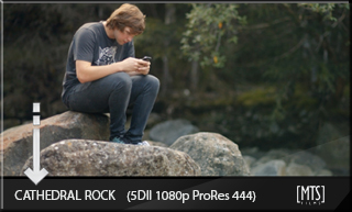 DOWNLOAD_CathedralRock_02.jpg