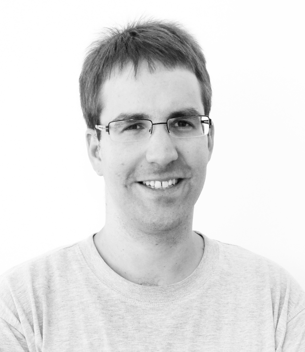 Marcel Rohner