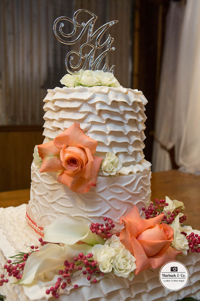 brookshires wedding cakes tyler tx harbuck amp co photography 12188