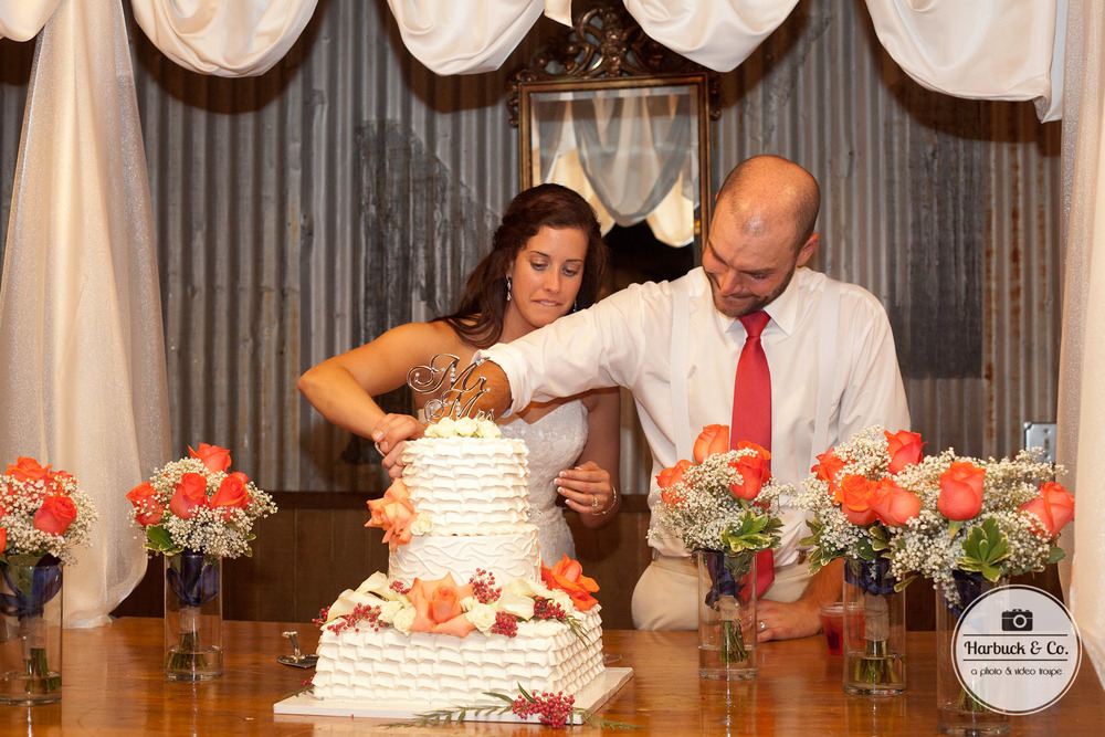 brookshires wedding cakes tyler tx a beautiful fall wedding harbuck amp co photography 12188