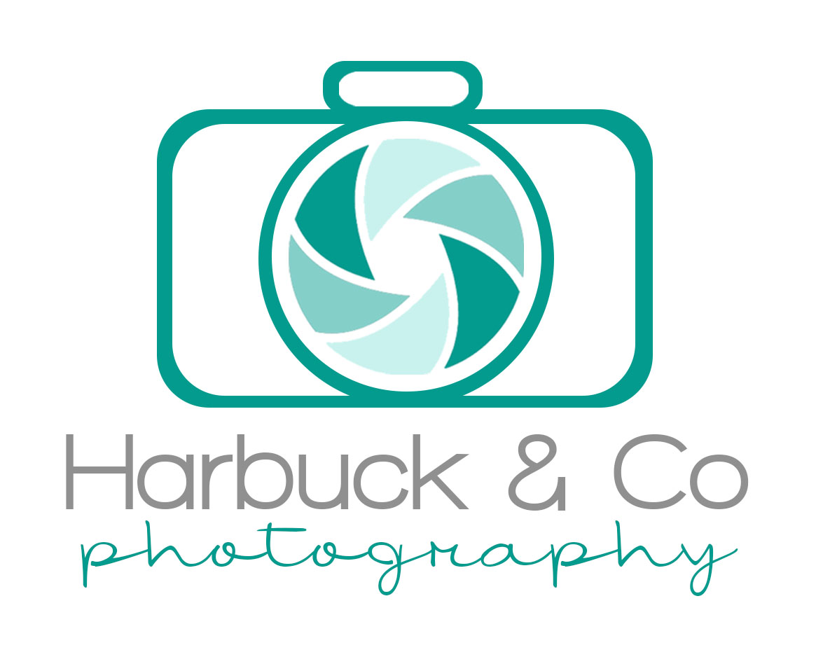 Harbuck & Co. Photography