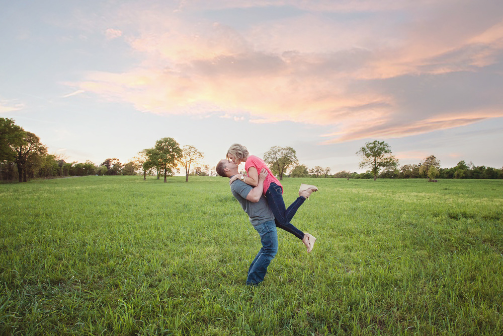 Oh My Gosh!!! I love them!  We are absolutely in love with all of the photos. It makes me so excited for bridals and the wedding. Thanks for everything!  -- Jessica & Jake