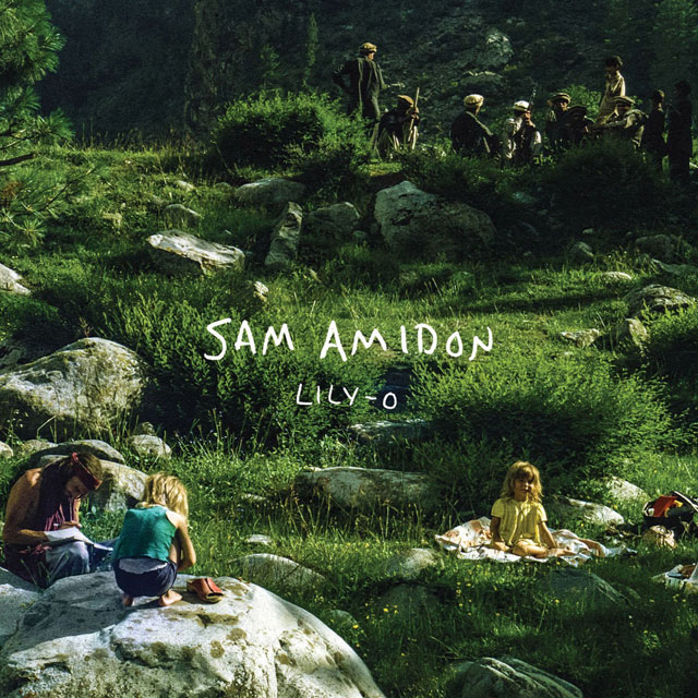 sam-amidon-lily-o.jpg