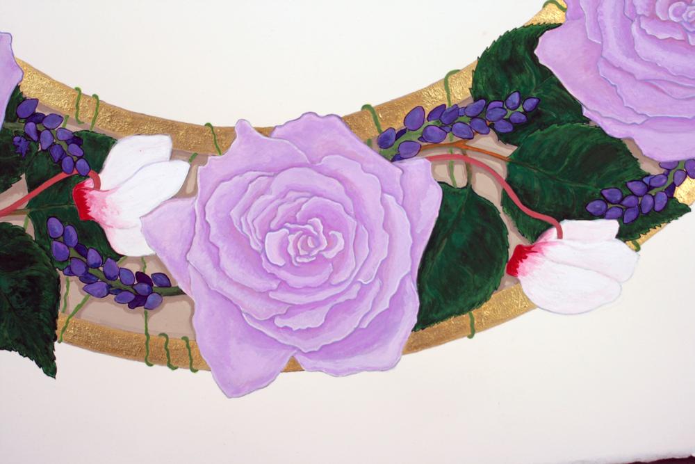 rosesgarlanddetailA.jpg