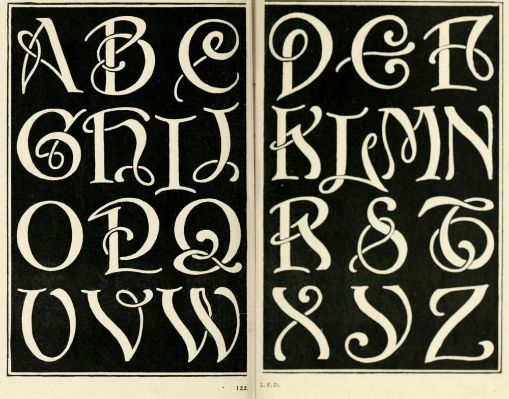 art nouveau lettering.png