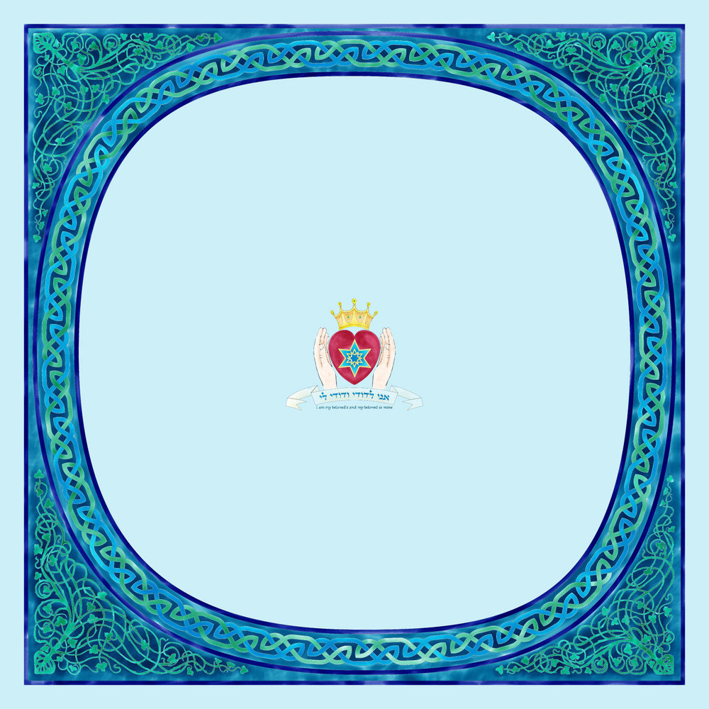 jeff-and-joel-ketubah-blue-background.jpg