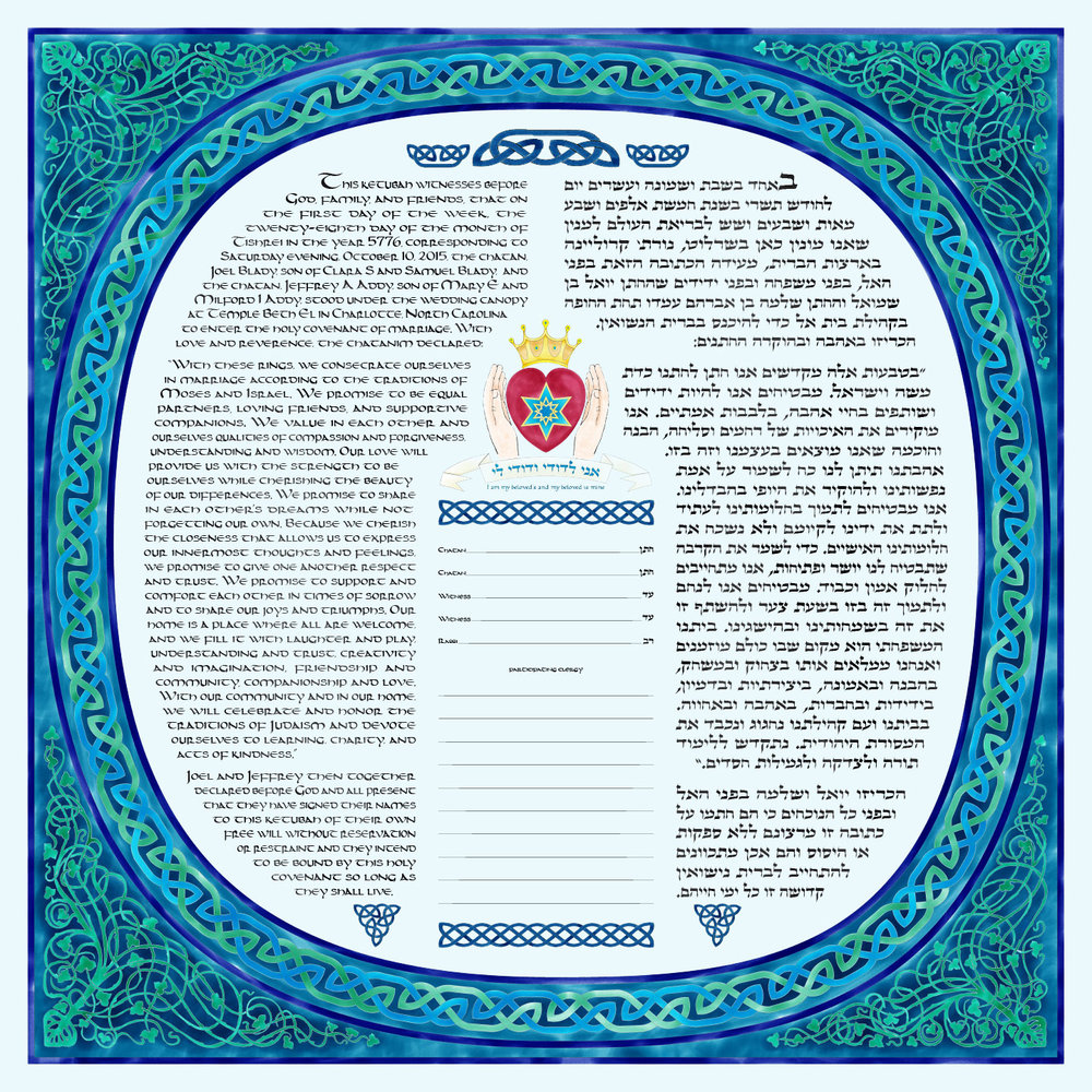 jeff-and-joel-ketubah-VISUAL.jpg