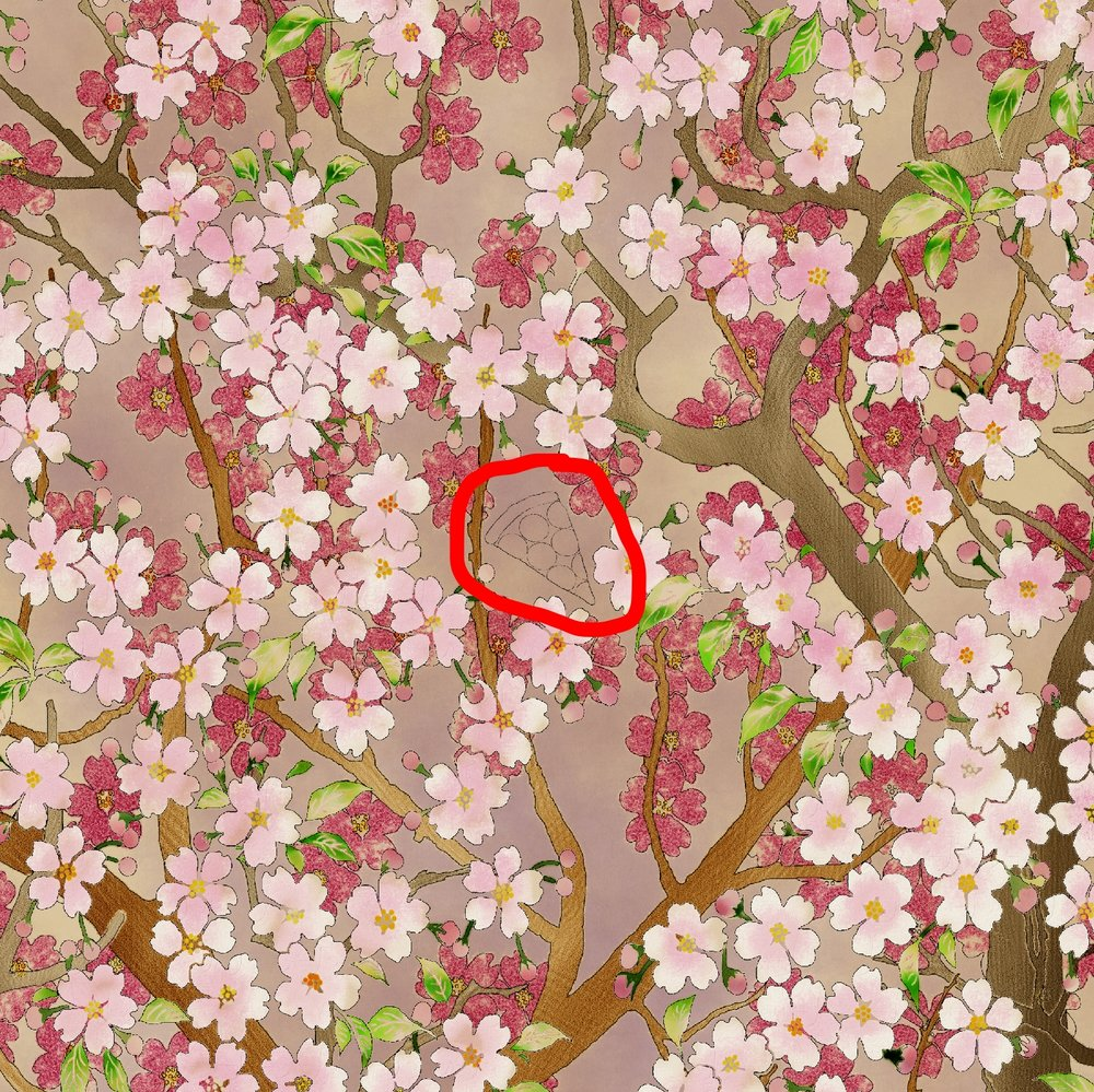 Detail 4.jpg