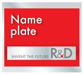 14 KOSL_Name Plates_90 dpi.jpg