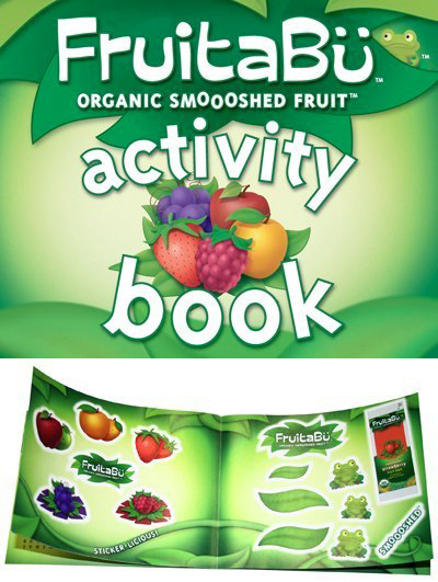 FruitaBu_Activity_Book.jpg