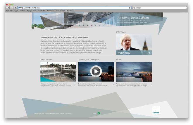 Siemens Crystal Web 2.jpg