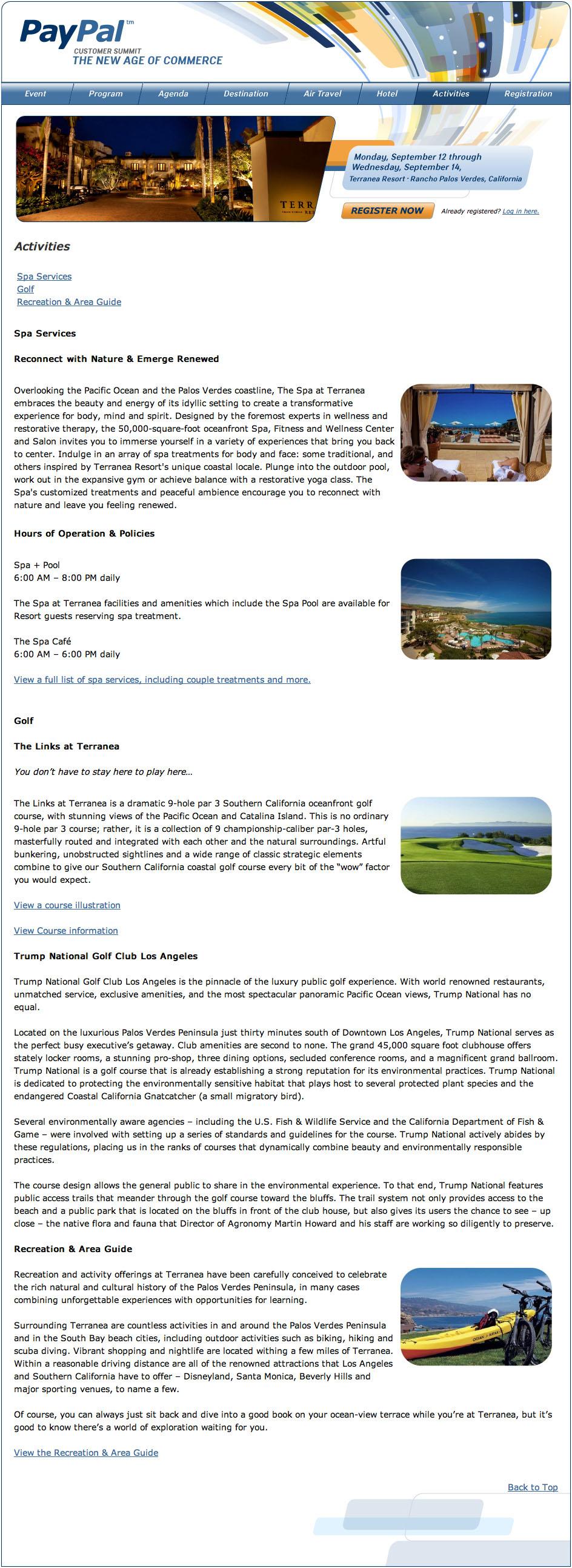 PayPal_Customer_Summit_Website_7.jpg