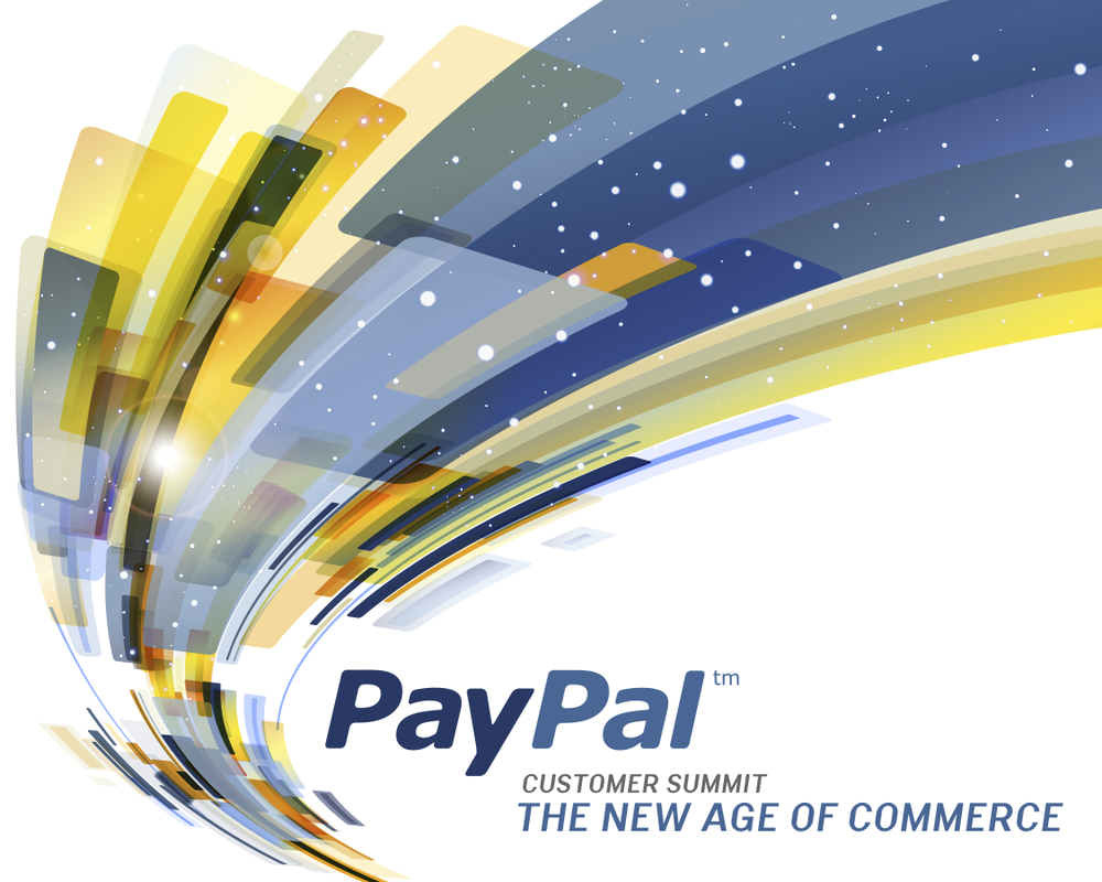 PayPal Customer Summit - Program of Events 1.jpg