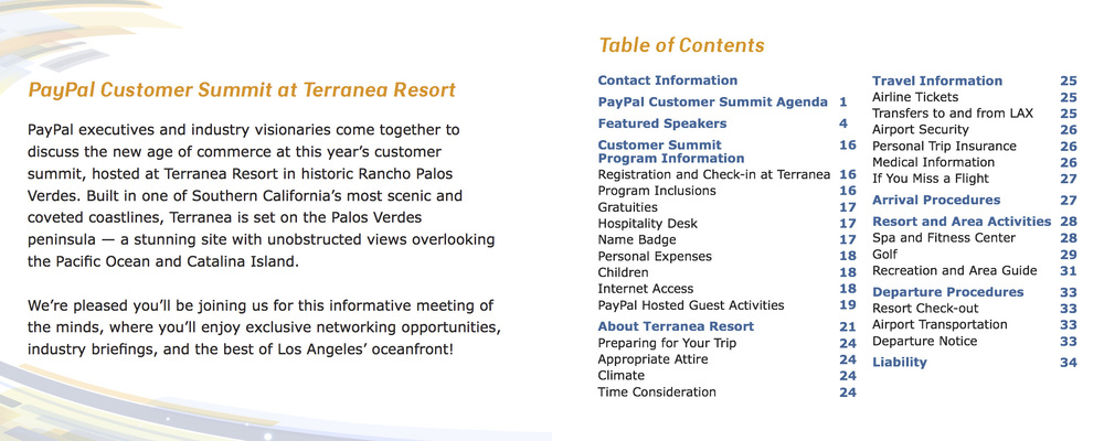 PayPal Customer Summit - Program of Events 3.jpg