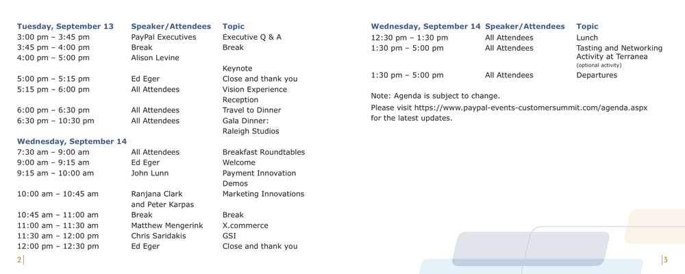 PayPal Customer Summit - Program of Events 5.jpg