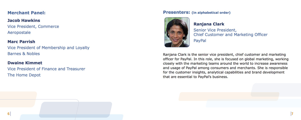 PayPal Customer Summit - Program of Events 7.jpg