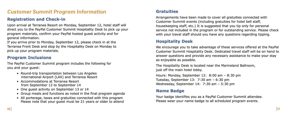 PayPal Customer Summit - Program of Events 12.jpg