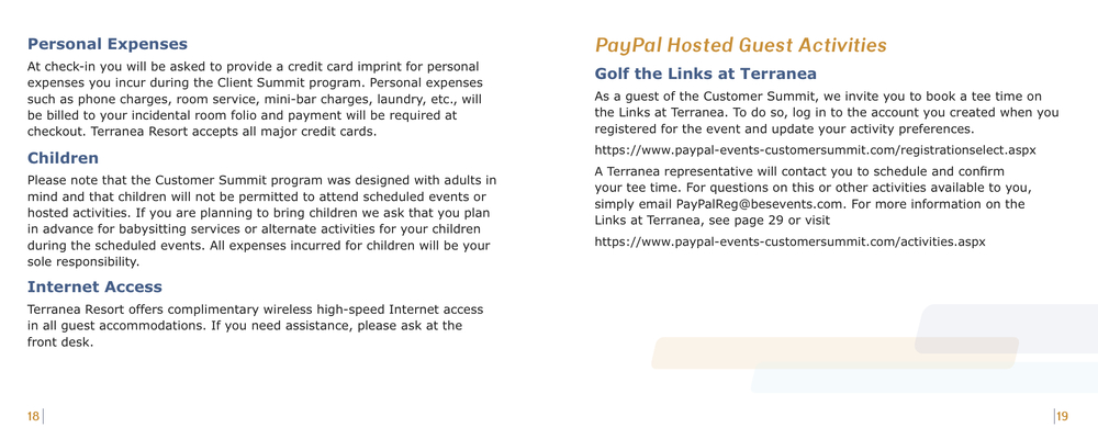 PayPal Customer Summit - Program of Events 13.jpg