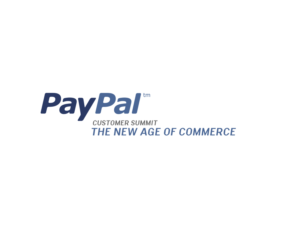 PayPal Customer Summit - Program of Events 22.jpg