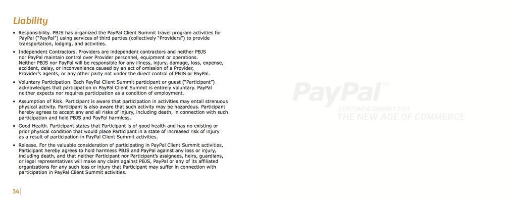 PayPal Customer Summit - Program of Events 21.jpg