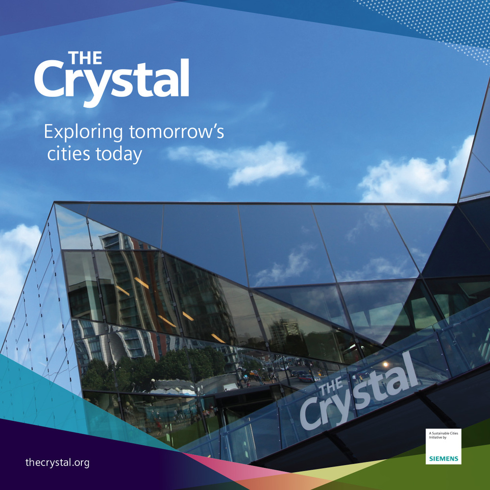 Siemens The Crystal – Booklet 1.jpg