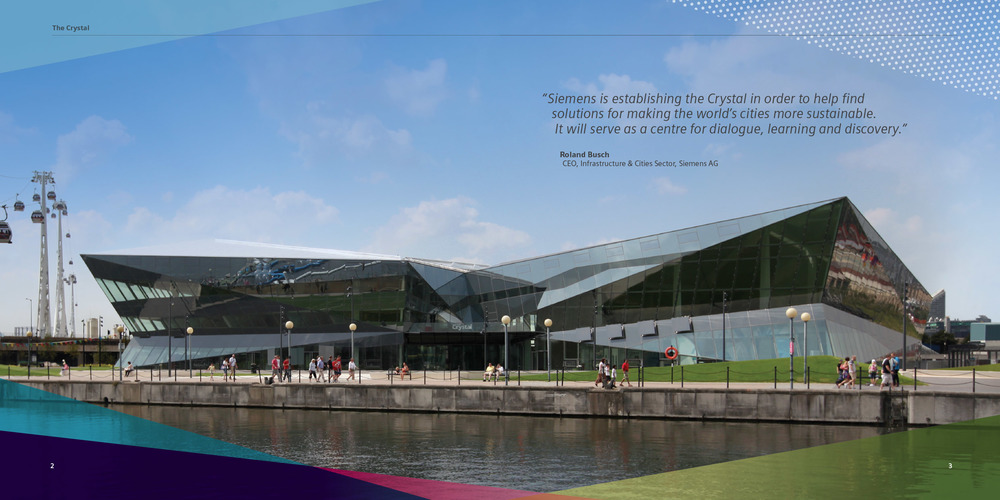 Siemens The Crystal – Booklet 2.jpg