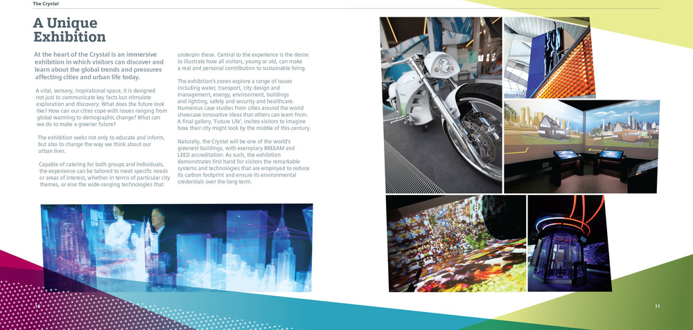 Siemens The Crystal – Booklet 6.jpg
