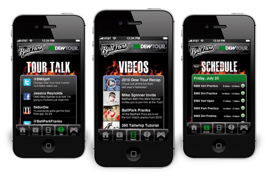 Mobile_Ball_Park_App_3.jpg