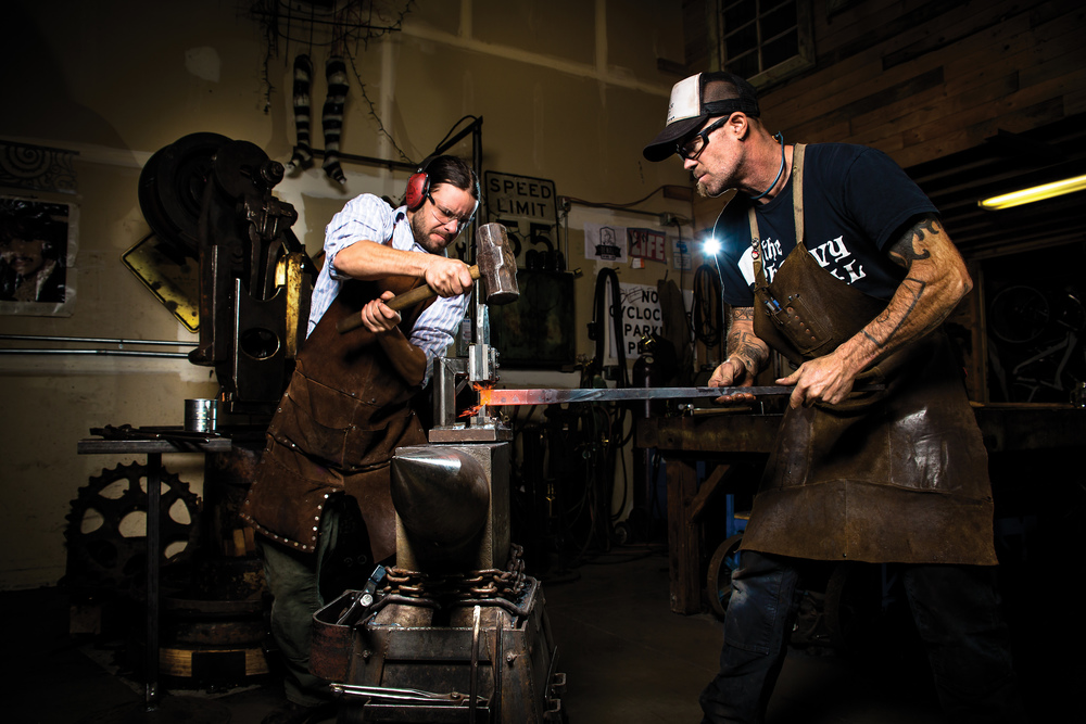blacksmith_working-1.jpg
