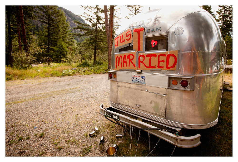 airstream_wed_wbsite.jpg