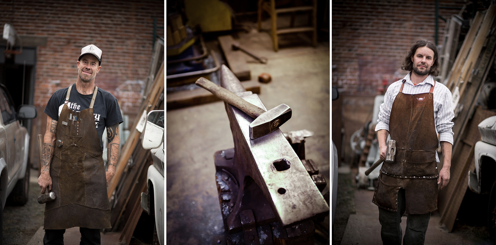 blacksmith_triptych_hammer_website.jpg