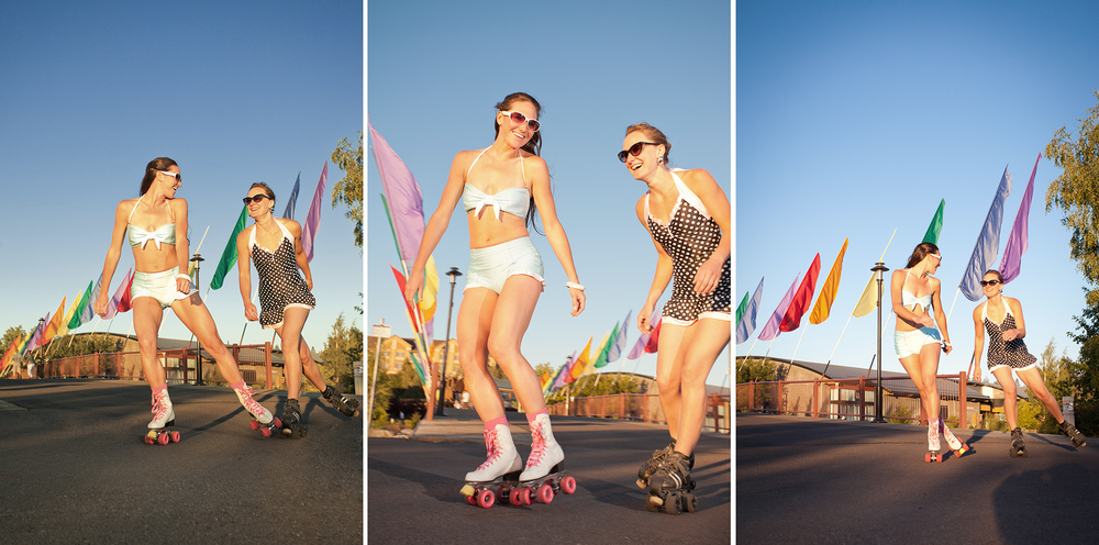 summer skate_triptych_website.jpg