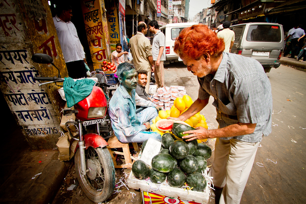 TRAVEL_DELHI_FRUIT.jpg