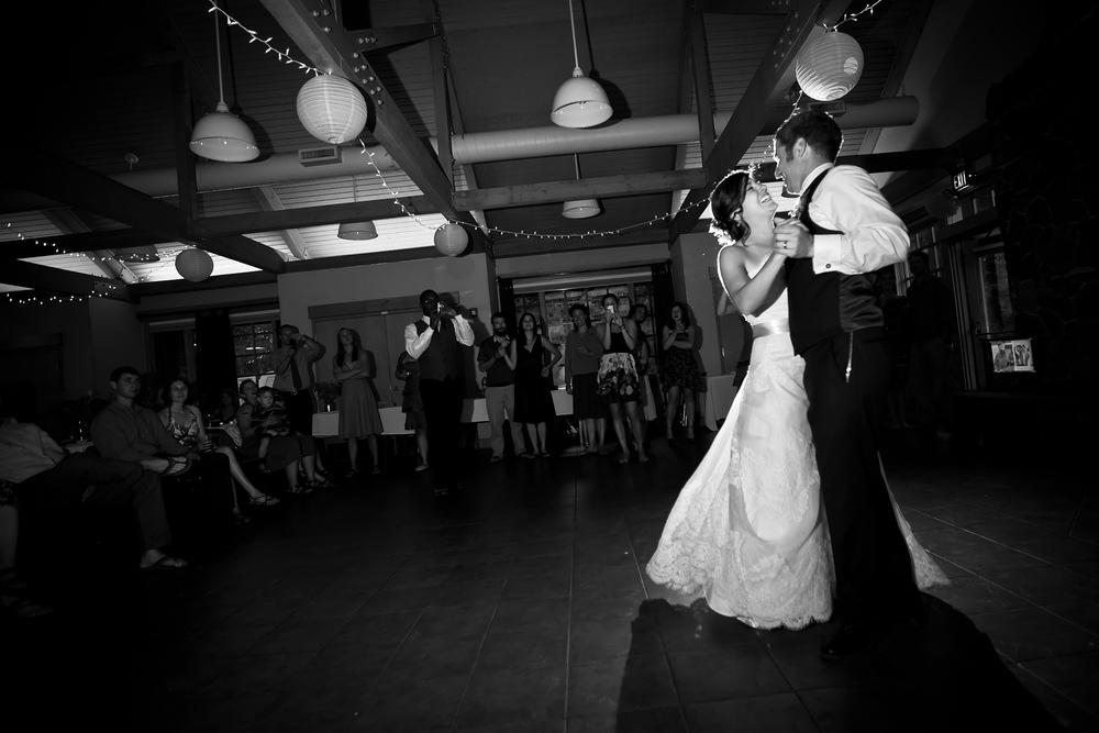 MARLO_DANCE_MONO_WEBSITE.jpg