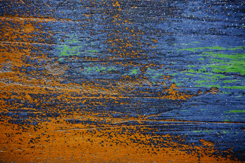 ABSTRACT-4.jpg