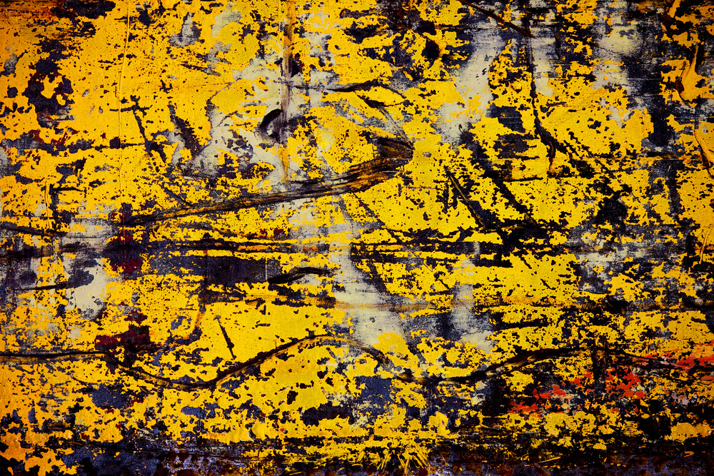 ABSTRACT-10.jpg