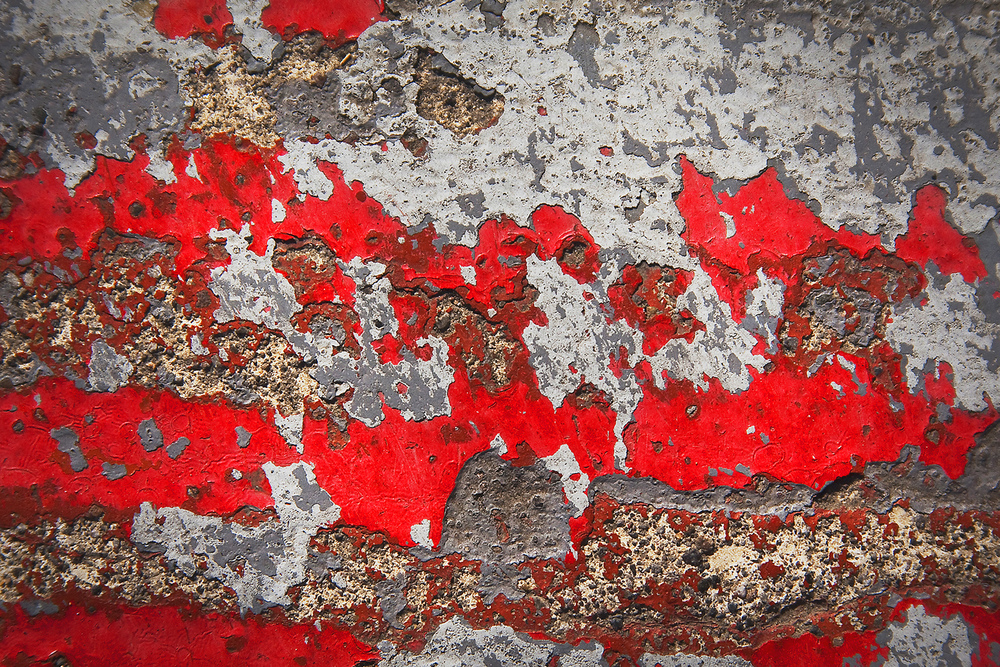 red_abstraction_1_website.jpg