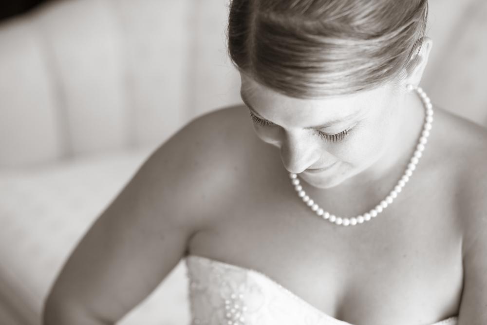mandy_wedding_website.jpg