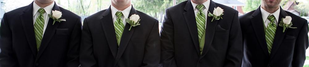 gunn-groom_ties_website.jpg