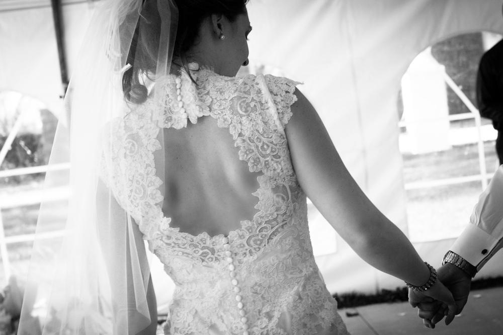 amanda_dressdetail_website.jpg