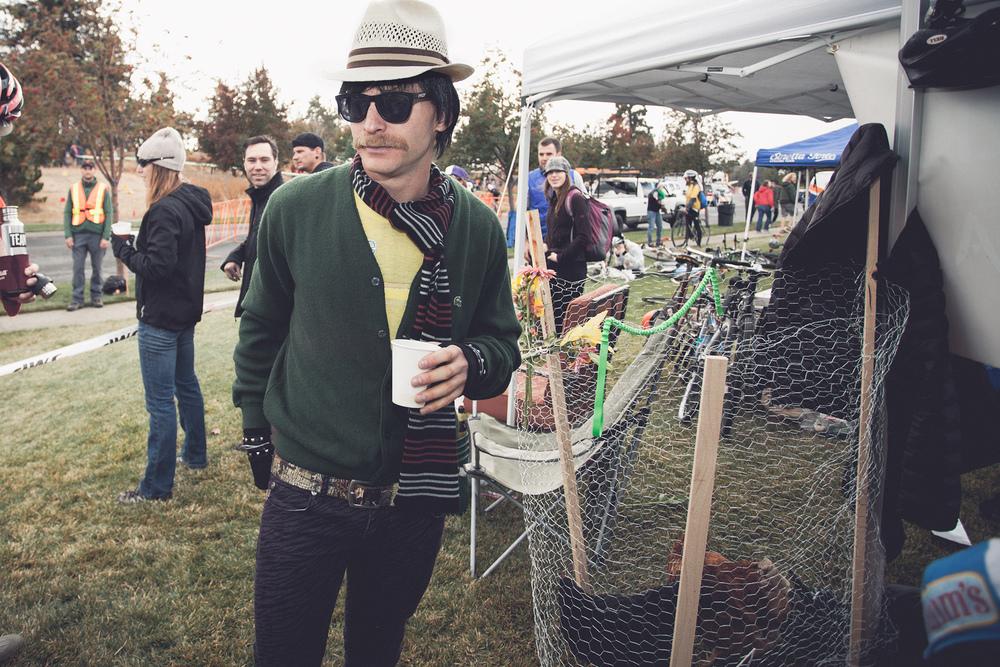 cross-hipster-3.jpg