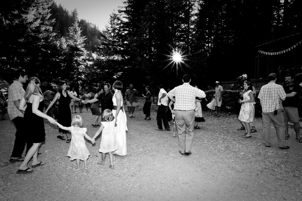 OPAL CREEK DANCE_WEBSITE.jpg
